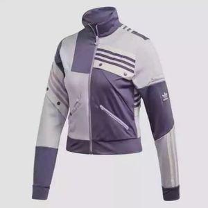 Adidas x Danielle Cathari Track Top Jacket FS5999